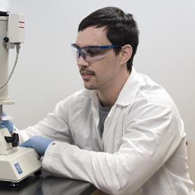 Doctor Michael Joyce